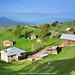 Ortzevo village by .:: Maya ::.
