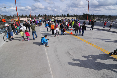 Sellwood Bridge opening celebration-16.jpg