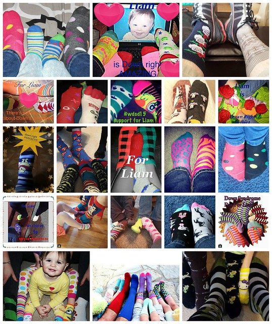 Socks4Liam2
