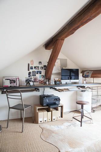 06-workspace