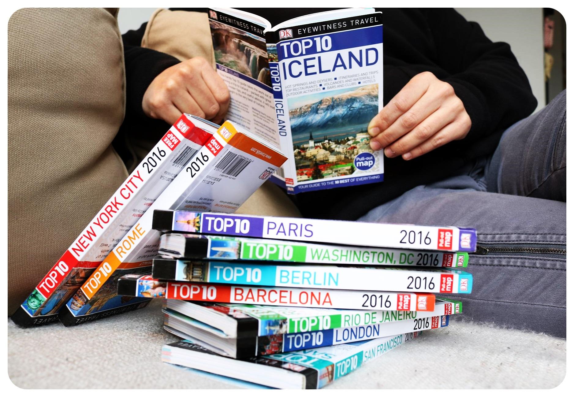 dk eyewitness guides 2016 iceland