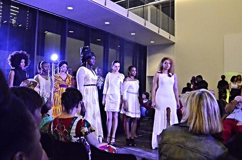 Gala Haute Couture