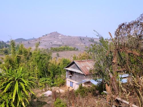 M16-Kyaukme-Shan-Kaung Hone (7)
