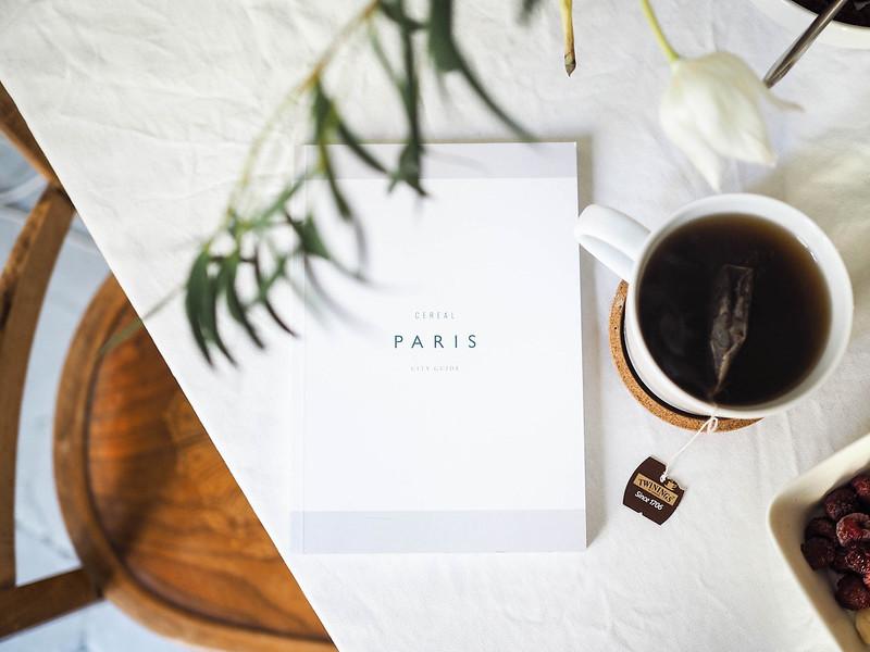 pariisi1 (3 of 3)