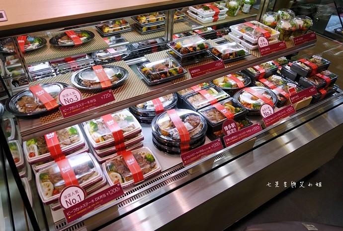 27 日本九州旅遊 鐵道便當 火車便當 車站便當 推薦
