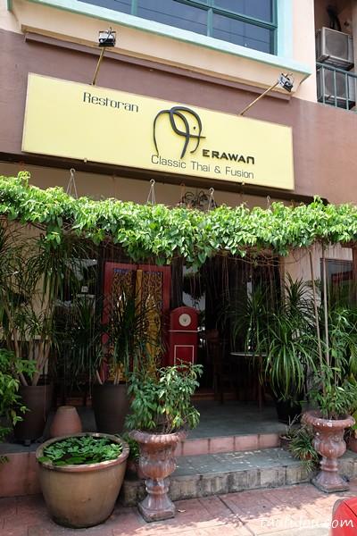 Erawan (1)