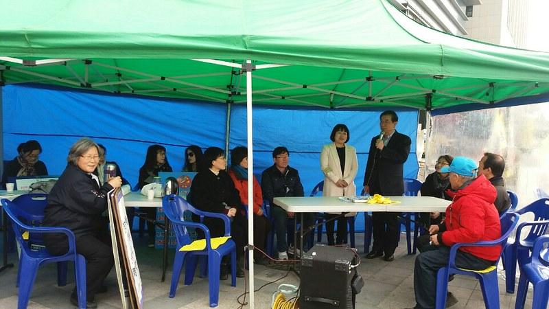 CC20160326_박원순시장용산방문(1)