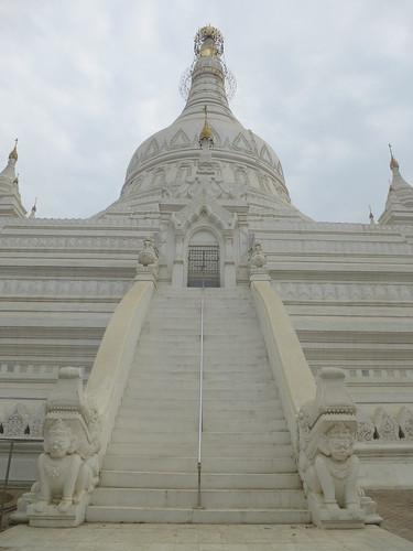 M16-Mandalay-Amarapura-Temple Pahtodawgyi (2)