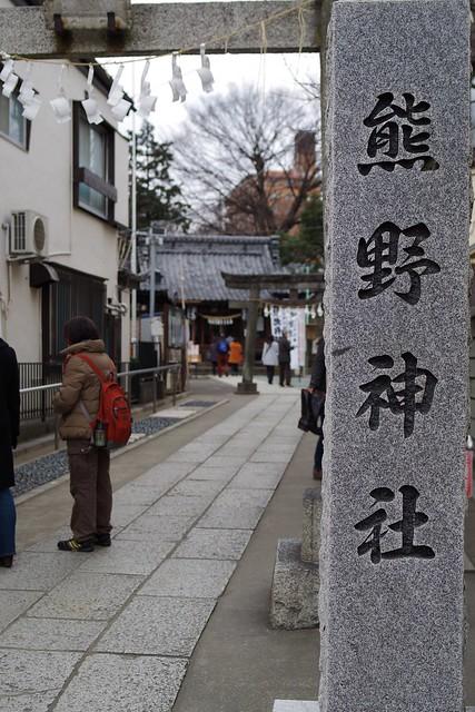 小江戸川越-14