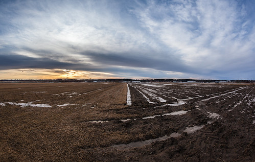 travel sky cloud field landscape prime spring fisheye 15mm pilvi kevät pohjanmaa taivas pelto närpes närpiö