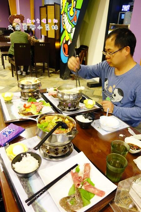 夏緹飯店晚餐 (8).JPG