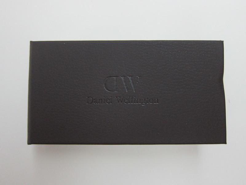 DW - Box