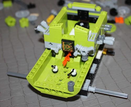 8960_LEGO_Power_Miners_09