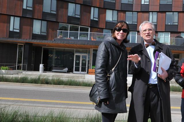 Janette Sadik-Khan tours Portland-12.jpg