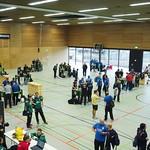 Reutlingen Pro Tour - 2016