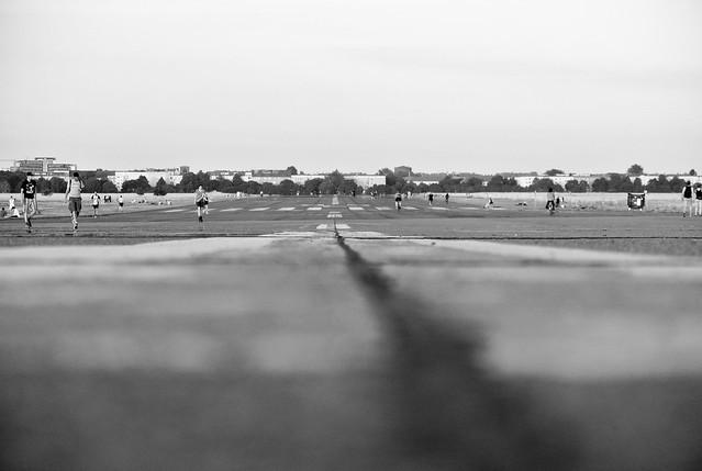 Tempelhof_2015-2