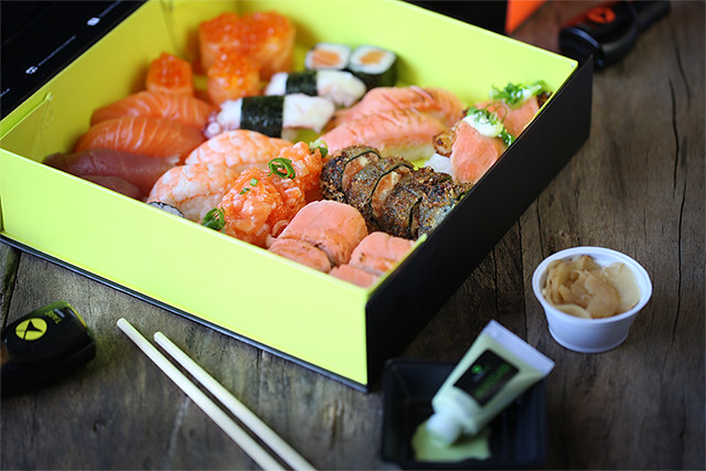 sushi-chic-delivery-comida-japonesa-sp