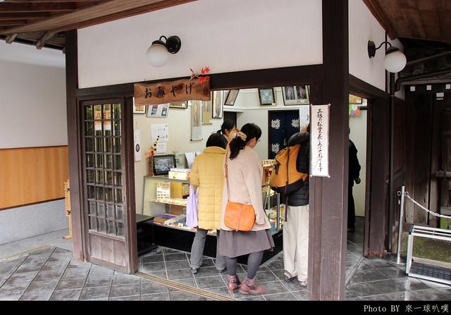 京都-永觀堂019