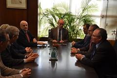 20 Abril, 2016 - Firma del convenio entre la UAB y RTVE (40)