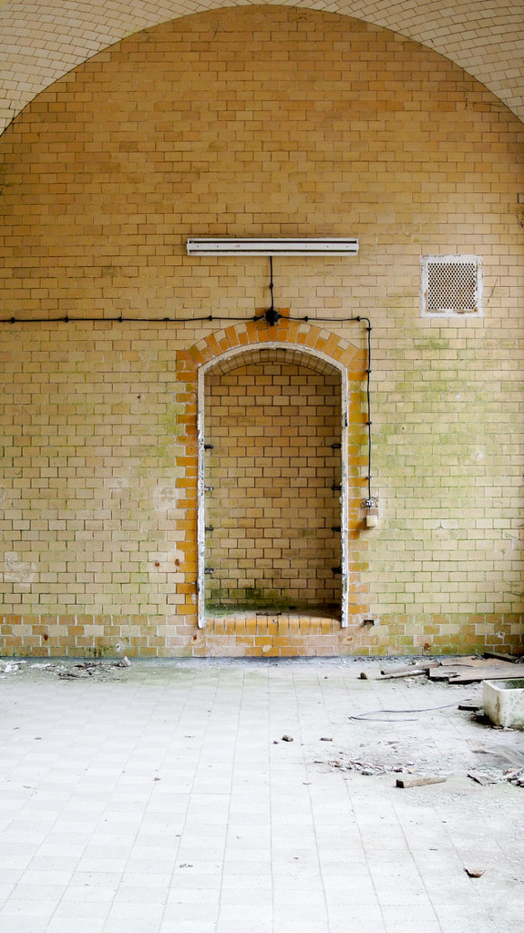 Beelitz-Heilstätten_4_2016-88