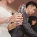 婚禮記錄_文定_迎娶@上海鄉村宴會館_0106.jpg