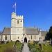 Oxford (Old Headington) (St Andrew)