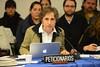 México: Libertad de expresión