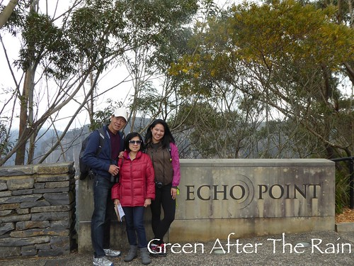 150918a Blue Mountain Echo Point _11 _SH