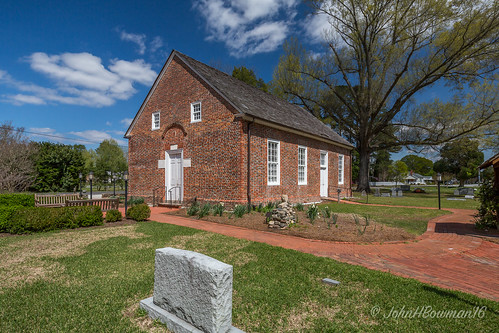 cemeteries bath churches northcarolina april 2016 beaufortcounty nrhp stthomasepiscopalchurch colonialchurches episcopalchurches april2016 canon16354l
