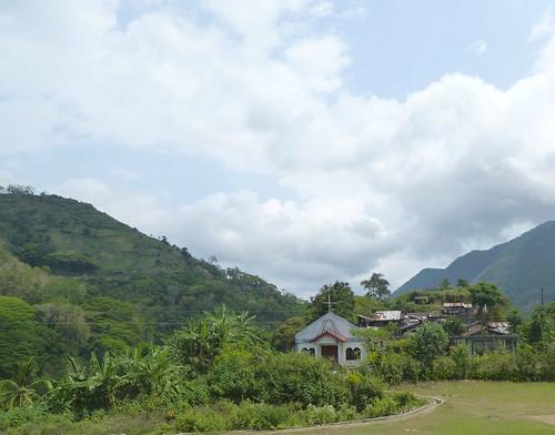 P16-Luzon-Tabuk-Tinglayen-route (36)