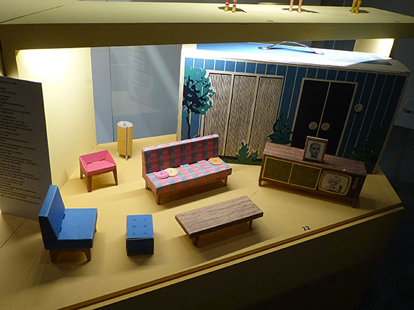 meubles 3