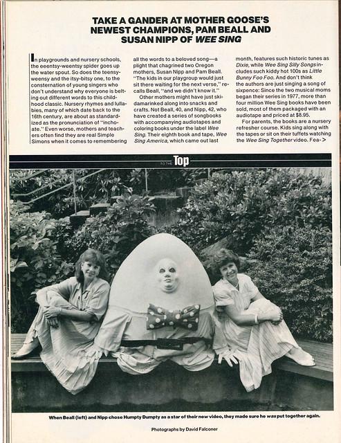 People Mag 1987-2