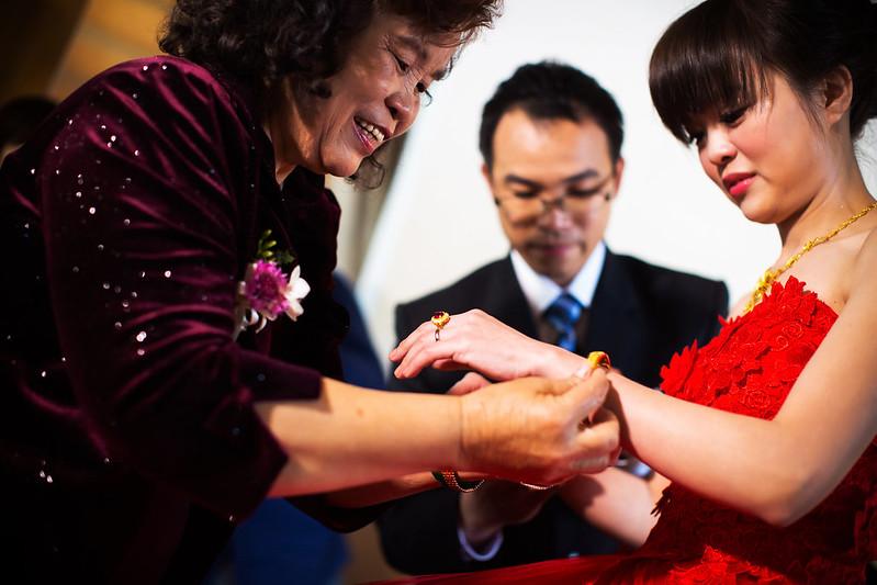 顏氏牧場,後院婚禮,極光婚紗,海外婚紗,京都婚紗,海外婚禮,草地婚禮,戶外婚禮,旋轉木馬-0041