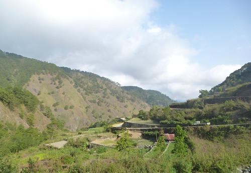 P16-Luzon-Bontoc-Banaue-route(31)