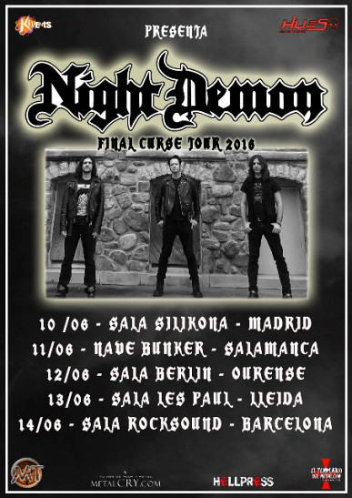 night-demon-spanish-tour
