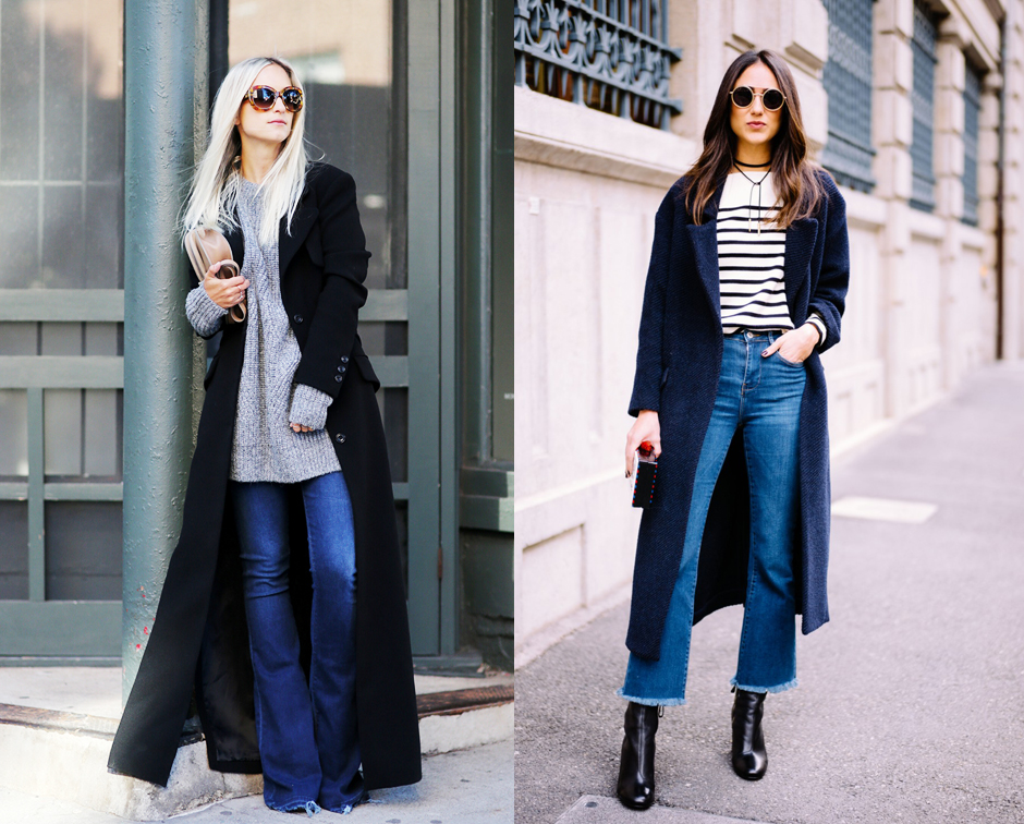 black-maxi-coat-outfit-street-style