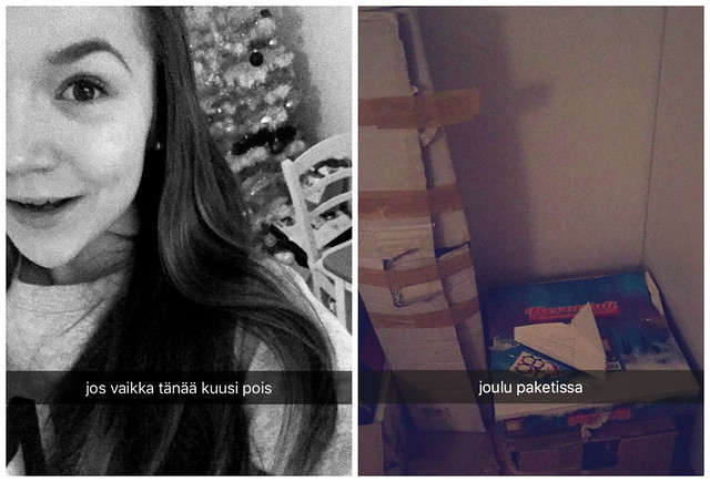 collage2ma