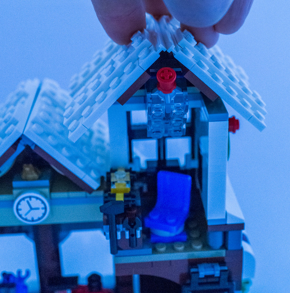 Gnaat Legos Most Recent Flickr Photos Picssr Lego 10249 Exclusive Winter Toy Shop Creator