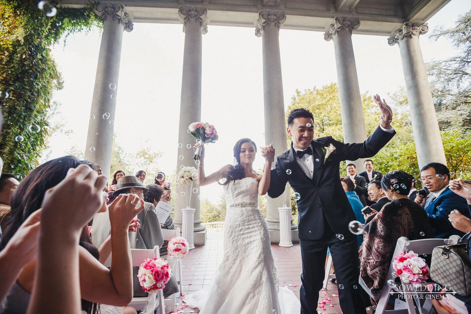 Teresa&Martin-wedding-HL-SD-0157