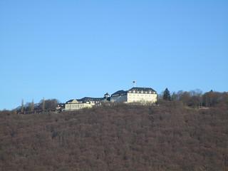 1411 Wanderbild