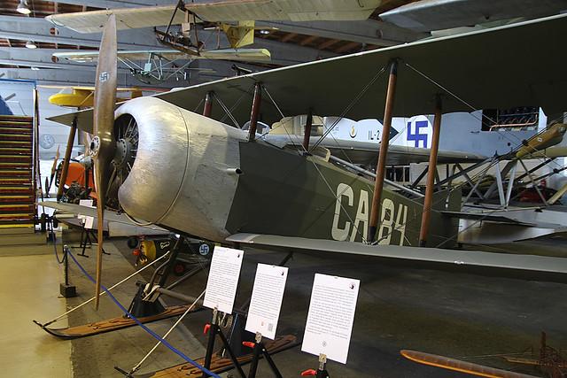 CA-84