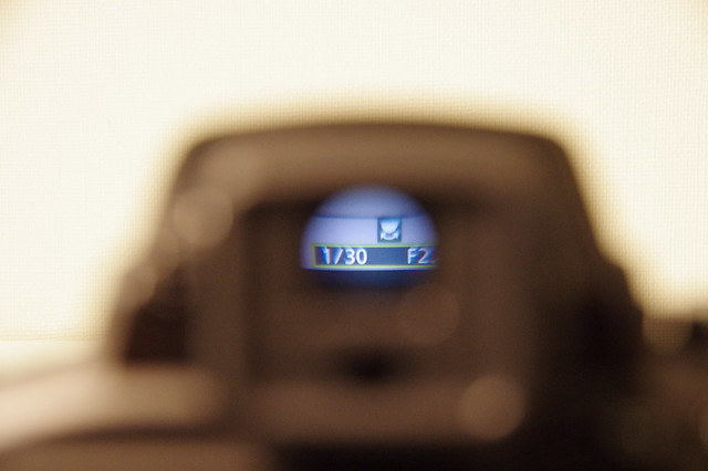 Nikon COOLPIX P900-28