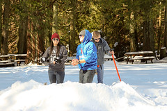 Junior Winter Camp '16 (9 of 114)