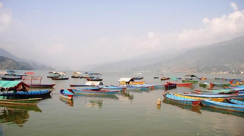 25 Pokhara (8)