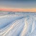 Into The Icelandic Highlands by Kristinn R.