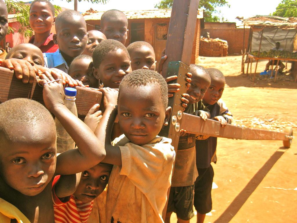 Malawi Image19