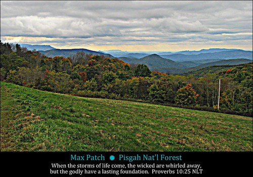 county autumn trees red sky orange usa mountain storm max mountains fall nature colors weather clouds america forest landscape us nc haze outdoor tennessee united horizon hill great north foliage madison national carolina states mountainside smoky appalachian patch appalachia hdr pisgah foothill