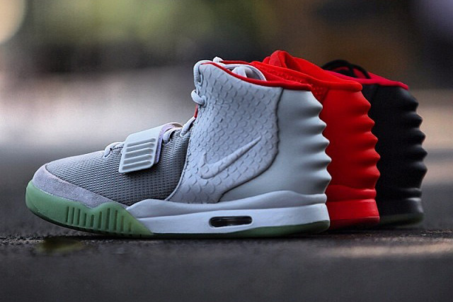 mark-december-27-on-the-calendars-footlocker-announces-online-only-launch-of-nike-air-yeezy-ii-000