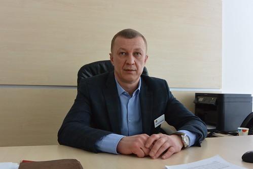 Виталий_Герман_директор_ЦНАП_2_лютого_2016 (15)