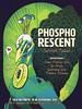 Phosphor Summer Edition Fevereiro